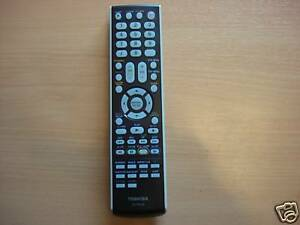 new-genuine-original-toshiba-tv-dvd-remote-SE-R0329-SER0329