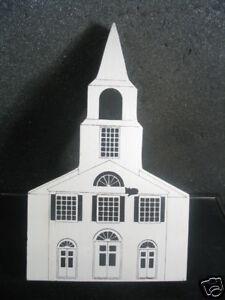 Cat-039-s-Meow-1986-CHEPACHET-UNION-CHURCH