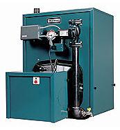 Burnham Commercial Boilers - America's leading ...