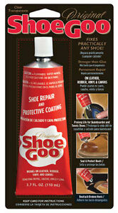 Shoe-Goo-Shoe-repair-3-7-OZ-Tube-NEW
