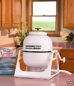 Wonderwash-Compact-Mini-Portable-Washing-Machine
