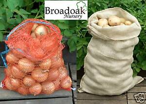 3-Jute-Hessian-Potato-Sacks-25kg-3-Onion-Nets-5kg