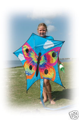 Kite Penta Butterfly Kite Pr 45998