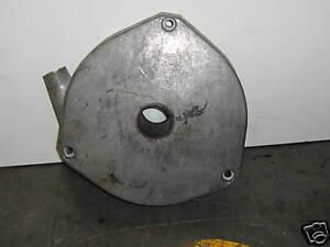 hirth-vintage-recoil-housing-260-270-280-r-nos-650