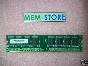 ASA5505-MEM-512-512MB-memory-for-Cisco-ASA5505-New