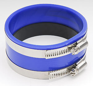 4-INCH-ID-AIR-INTAKE-TUBE-COUPLER-CONNECTOR-BLUE