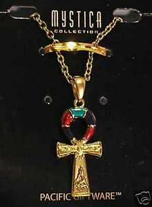Ankh-Necklace-25-off-SALE