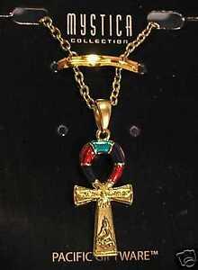 Ankh-Necklace-25-off-SALE