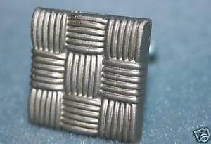 Belwith-Bouton-Weave-Furniture-Hardware-Knob-Pulls