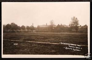 Acton-South-Recreation-Ground-amp-Parish-Hall-1258