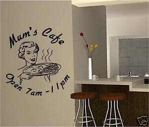 MUMS-CAFE-WALL-ART-QUOTE-KITCHEN-PERSONALISED-DINER