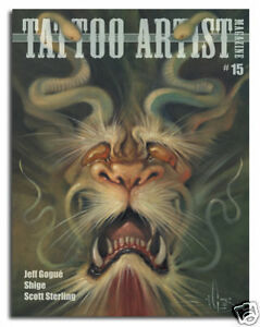 TATTOO-ARTIST-MAGAZINE-15-Jeff-Gouge-Shige