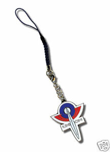 Mobile-Suit-Gundam-00-UNION-Flag-Cell-Phone-Charm