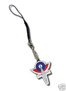 Mobile-Suit-Gundam-00-UNION-Flag-Cell-Phone-Charm