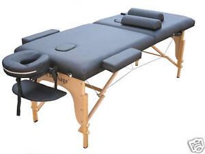 Black-PU-Portable-Massage-Table-w-Free-Carry-Case-1B2