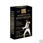 Elvis Presley Books