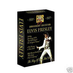 Elvis-Presley-75th-Anniversary-Collection-CDs-DVD-BOOK