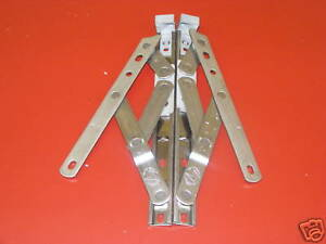 1-x-Pair-8-Top-Hung-Upvc-Window-Hinges-Friction-Stays-13mm-Stack-13-TRT8