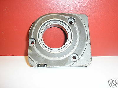 Husqvarna 394xp, 394, 395xp, 395 Jonsered 2094,2095 Oil Pump Part 503463702,