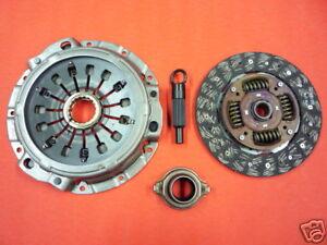 AMC-HEAVY-DUTY-CLUTCH-SET-2000-2005-ECLIPSE-GT-3-0-V6
