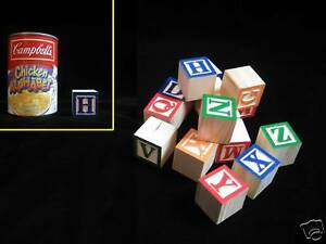 30-Kid-Alphabet-BLOCKS-Stacking-Building-Spelling-Block-HOMESCHOOL-Letter-Blocks