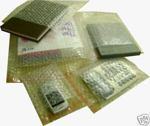 300-7x9-Small-Clear-Self-Seal-Jiffy-Bubble-Bags-Pouch