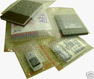 7-x-9-Clear-Self-Seal-Jiffy-Bubble-Bags-300-per-box