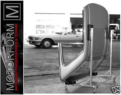 bmw e36 schiebedach. Black Bedroom Furniture Sets. Home Design Ideas