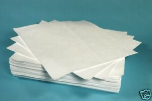 OIL-ONLY-SPILL-ABSORBENT-PADS-X-6-40cmx50cm-BOAT-BILGE