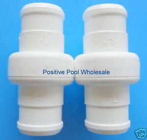 Polaris-360-Pool-Cleaner-Hose-Swivel-2-PACK-Part-9-100-3002
