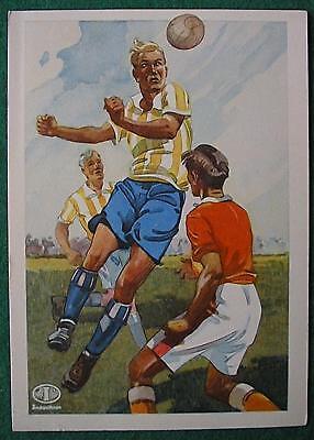 indanthren sport fussball