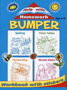 BRAND-NEW-BUMPER-HELP-WITH-HOMEWORK-6-8-YRS