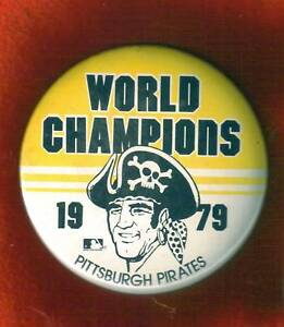 PITTSBURGH-PIRATES-3-1-2-STADIUM-BUTTON-PIN-VINTAGE