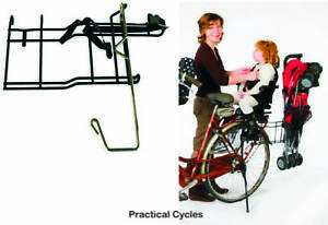 Steco-Buggy-Mee-foldable-buggy-carrier-for-bicycles