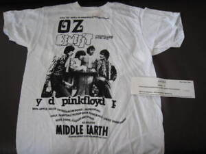 Pink-Floyd-Oz-Benefit-Limited-Numbered-T-Shirts-Syd