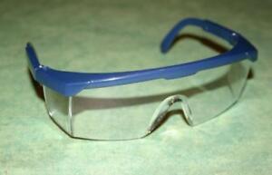 Universalschutzbrille