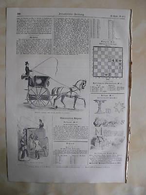 1844 StichTribus Harvey London