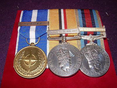 MINIATURE-SIZE-MEDAL-COURT-MOUNTING-SERVICE