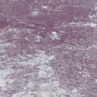 Fabri-quilt Bty: Candies Steel Marble Blender 106c