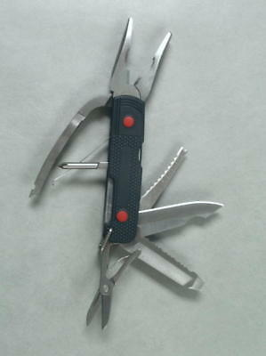 NEW 16 in 1 Multi Tool Plier ...