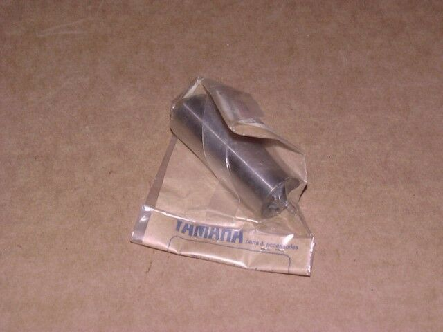 New Yamaha Marine Piston Pin PN 6H3116330000 6H3-11633-00