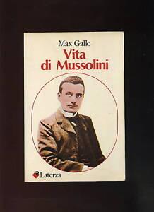 Max-Gallo-VITA-DI-MUSSOLINI