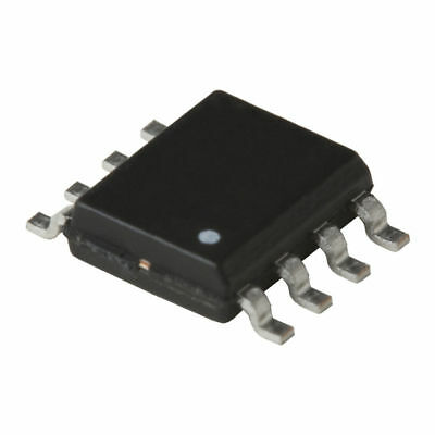Sirenza 850mhz 1w Hbt Mmic Power Amp Spa-1118z Qty.2