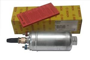 BOSCH-044-PERFORMANCE-FUEL-PUMP-0580254044