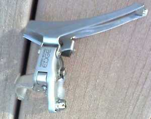 Suntour-Edge-4050-Front-derailleur-28-6-bottom-pull