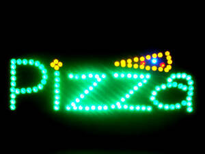 Ultra-Bright-LED-Neon-Light-Animated-Hot-Pizza-Slice-Open-Sign-LB144