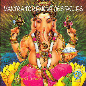 Mantra-to-Remove-Obstacles
