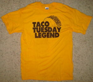 2XL-taco-tuesday-humor-awesome-burrito-funny-t-shirt