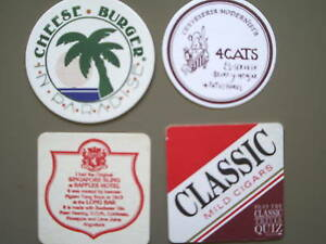 4-UNIQUE-AND-DIFFERENT-COASTERS-LOOK