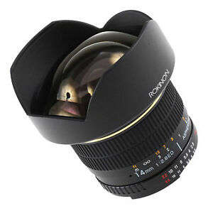 Rokinon-14mm-F-2-8-Ultra-Wide-Angle-Lens-for-Pentax-Digital-SLR